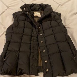 Bogner Fire and Ice Vest